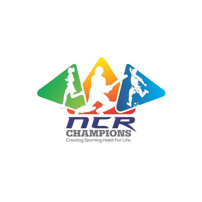 NCR Champions