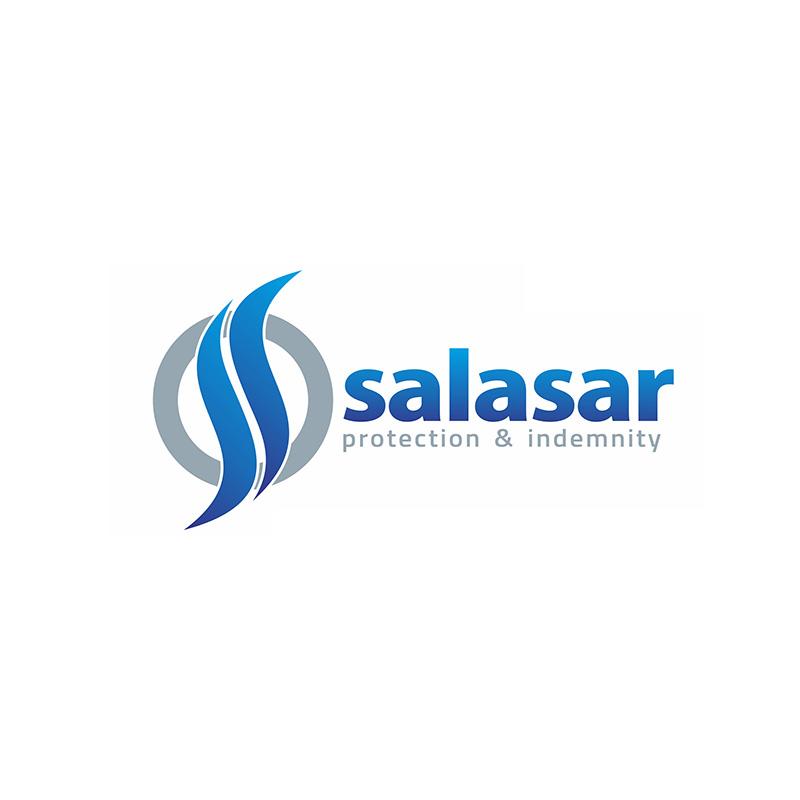 Salasar Services