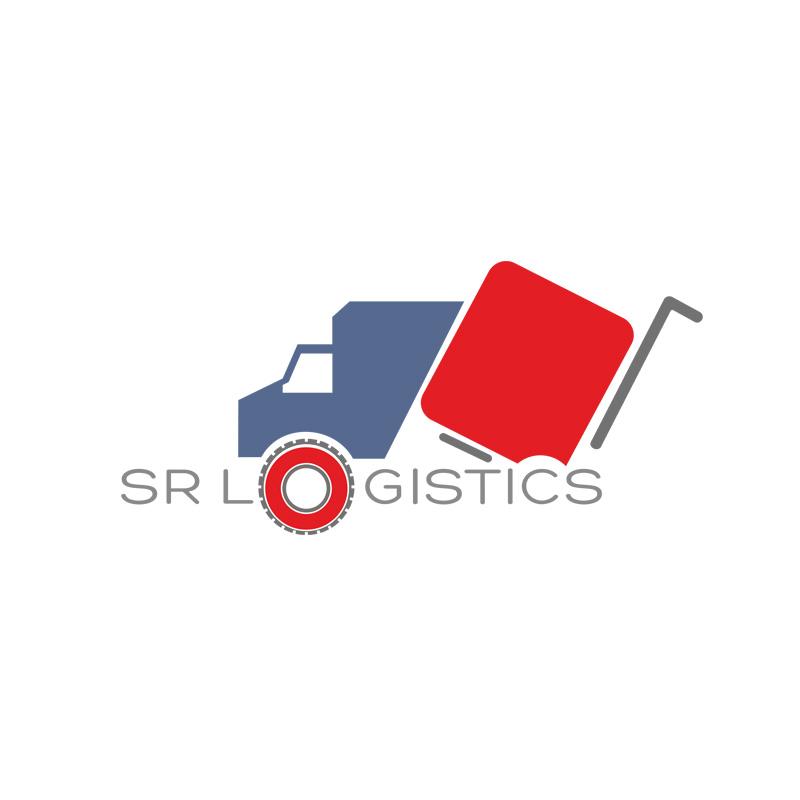 port_logo_33