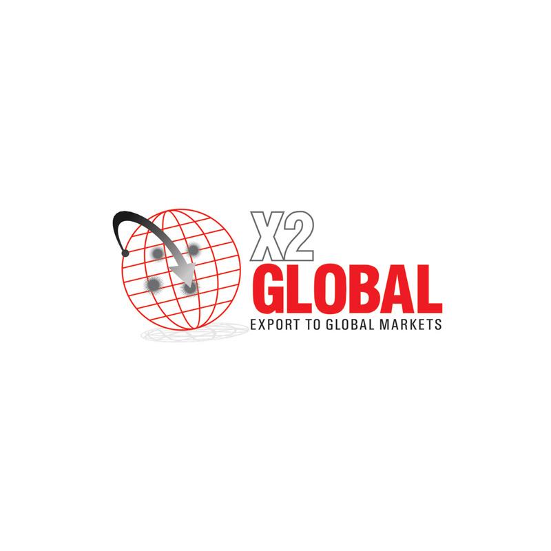 X2 Global