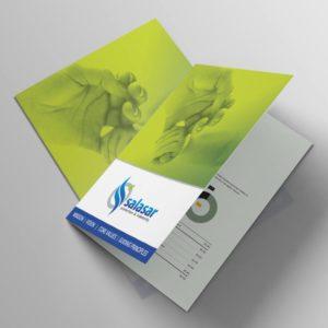 salasar_brochure-1