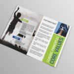 salasar_brochure-3