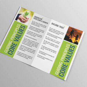salasar_brochure-4