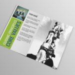 salasar_brochure-5