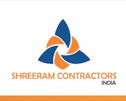 shriram_contractor_logo