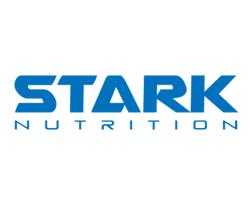 stark_nutrition_logo