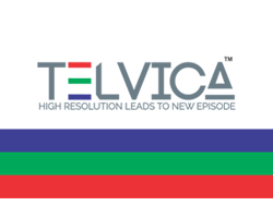 telvica_logo
