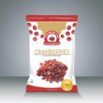 wonderland_packaging-3