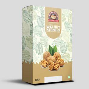 wonderland_packaging-5
