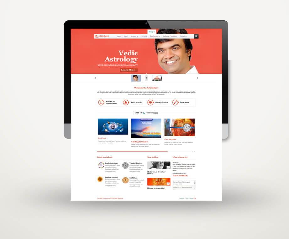 www.astroshree.com
