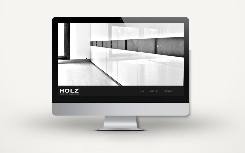 www.holz.co.in