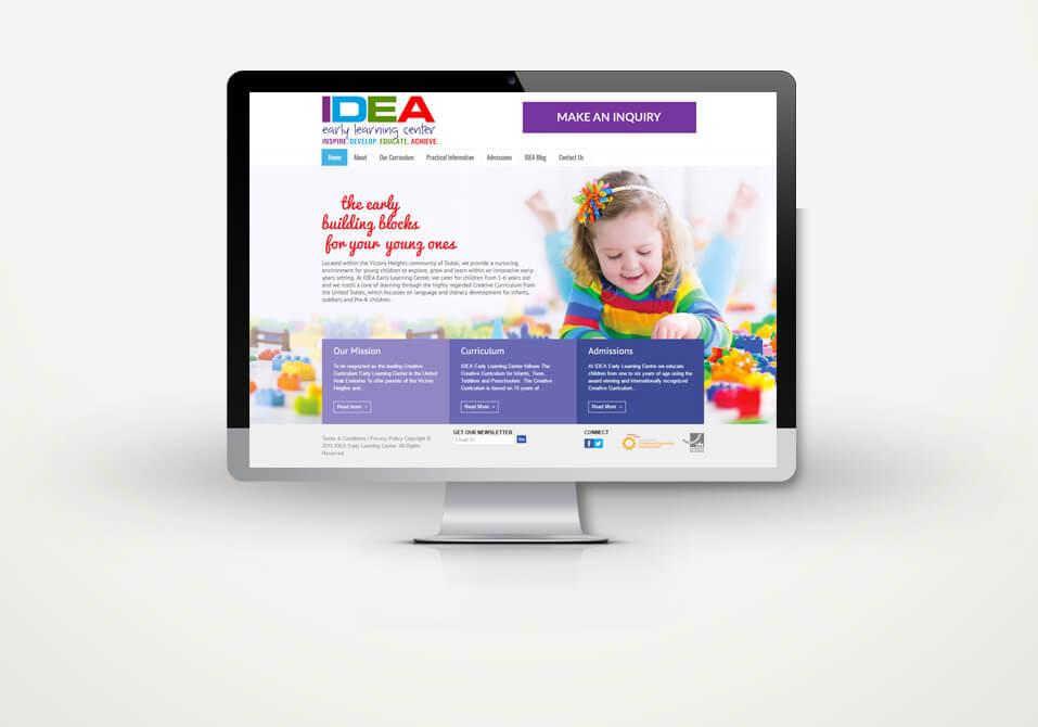 www.ideaelc.ae