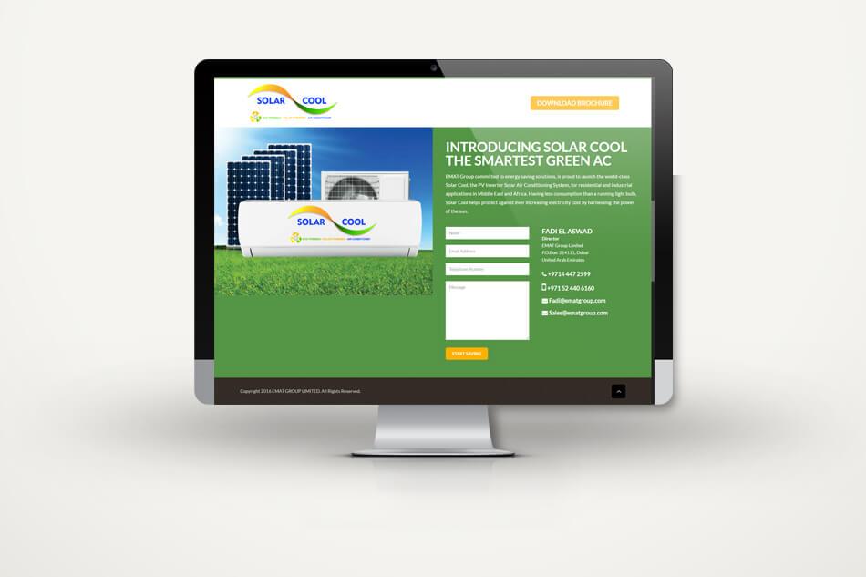 www.ematgroup.com